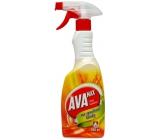 Ava Max na sprchové kouty rozprašovač 500 ml