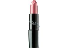 Artdeco Perfect Color Lipstick klasická hydratační rtěnka 95 Magenta Red 4 g