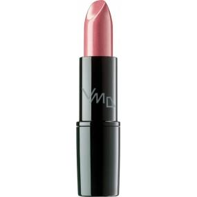 Artdeco Lipstick Perfect Color klasická hydratační rtěnka 95 Magenta Red 4 g
