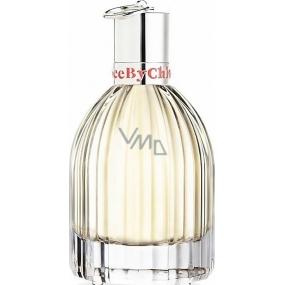 Chloé See By Chloé parfémovaná voda pro ženy 75 ml Tester