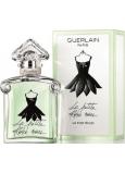Guerlain La Petite Robe Noire Eau Fraiche toaletní voda pro ženy 30 ml
