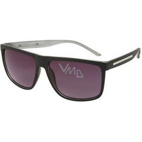 Nac New Age A-Z15308 sluneční brýle
