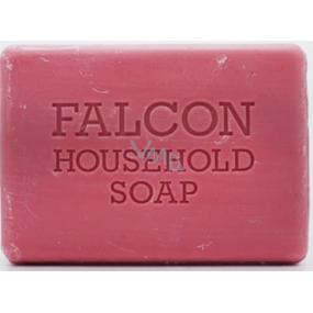 Falcon Desinfectant Carbolic Soap dezinfekční mýdlo 125 g