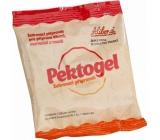 Pektogel želírovací přípravek sypký 40 g