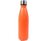 Albi Termolahev Neonová oranžová 500 ml