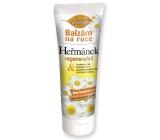 Bione Cosmetics Heřmánek balzám ruce pro všechny typy pokožky 205 ml