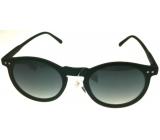 Nae New Age Sluneční brýle černé A40393