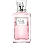 Christian Dior Miss Dior Fresh Rose tělový olej 100 ml