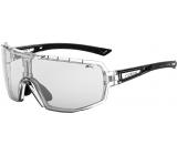 Relax Club Sluneční brýle R5413I
