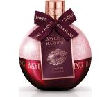 Baylis & Harding Brusinkové Martini pěna do koupele 370 ml