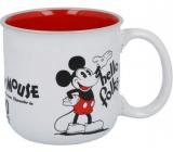 Epee Merch Disney Mickey Mouse Hrnek keramický 410 ml box