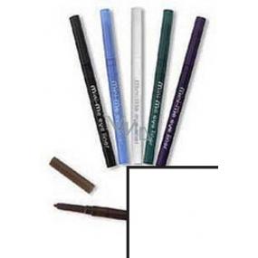 Miss Sporty Mini-me Eye Liner automatická tužka na oči 050 1,2 g
