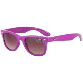 Relax Sluneční brýle R2270B