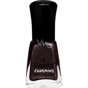 Classics Charming Nail Lacquer mini lak na nehty 50 7,5 ml
