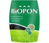 Biopon Trávník hnojivo 3 kg