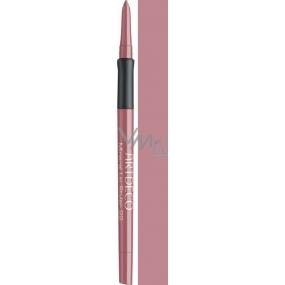 Artdeco Mineral Lip Styler minerální tužka na rty 22 Mineral Soft Beige 0,4 g