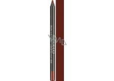 Artdeco Soft voděodolná konturovací tužka na rty 92 Cherry Bordeaux 1,2 g