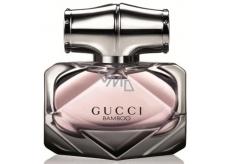 Gucci Bamboo parfémovaná voda pro ženy 75 ml Tester