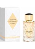 Boucheron Place Vendome parfémovaná voda pro ženy 30 ml