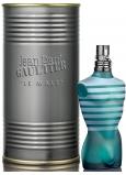 Jean Paul Gaultier Le Male toaletní voda pro muže 40 ml