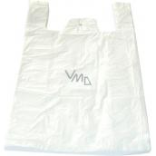 Press Mikrotenová taška pevná, síla 8 my, 4 kg, 100 kusů