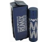 Giorgio Armani Remix toaletní voda pro muže 30 ml