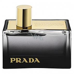 Prada Prada L Eau Ambrée parfémovaná voda pro ženy 80 ml Tester