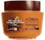 Loreal Paris Elseve Extraordinary Oil intenzivní vyživující maska na velmi suché vlasy 300 ml