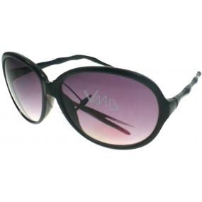 Fx Line Sluneční brýle 082024