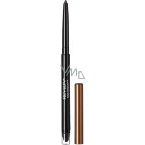 Revlon Colorstay Eye Pencil tužka na oči 208 Topaz 0,3 g