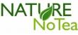 Nature NoTea