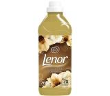 Lenor Parfumelle Gold Orchid aviváž 26 dávek 780 ml