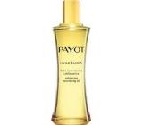 Payot Body Huile Elixir zvýrazňující a vyživující olej na obličej, tělo i vlasy s výtažky z myrhy a amyris 100 ml