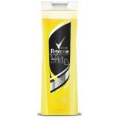 Rexona Men Sport 2v1 sprchový gel a šampon pro muže 250 ml