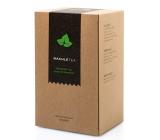 Aromatica Nachle Tea bylinný čaj pro podporu imunity a ulevení dýchacích cest n.s.20 x 2 g