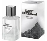 David Beckham Beyond Forever Men voda po holení 60 ml