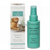 L´Erbolario Zvířecí parfém pro psy a kočky 100 ml