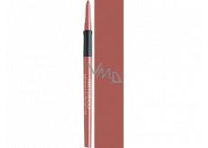 Artdeco Mineral Lip Styler minerální tužka na rty 15A Mineral Sienna 0,4 g
