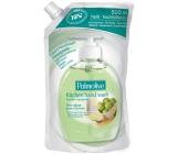Palmolive Anti Odor tekuté mýdlo náhradní náplň 500 ml