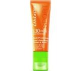 Lancaster Sun Care Sun Sport Multi Protection SPF30 LipStick krém 20 ml+1 g
