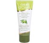 Dalan d Olive Oil s olivovým olejem krém na ruce a tělo 75 ml