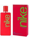 Nike Red Man toaletná voda 30 ml