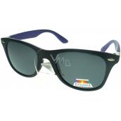 Nap New Age Polarized Sluneční brýle PSS9152C