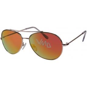 Dudes & Dudettes Sluneční brýle pro děti JK450