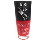 Revers Beauty & Care Vip Color Creator lak na nehty 008 12 ml