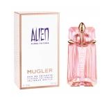 Thierry Mugler Alien Flora Futura toaletní voda pro ženy 30 ml