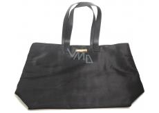 Hugo Boss Always On Jul 16 velká taška pro ženy černá 34 x 14 x 36 cm