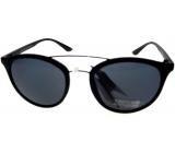 Nae New Age Sluneční brýle Z302DP
