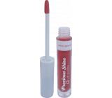 Miss Sporty Precious Shine Lip Gloss lesk na rty 40 2,6 ml