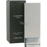 Calvin Klein Contradiction toaletní voda pro muže 50 ml